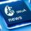 Calendario delle attività IWuA-CSI 2018 – 2019