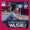 Campionato Nazionale Wushu CSI