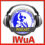 IWuA Podcast